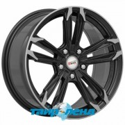 Sportmax Racing SR3356 7x16 5x112 ET42 DIA67.1 (BX)