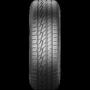 General Tire Grabber GT Plus 275/40 ZR20 106Y XL