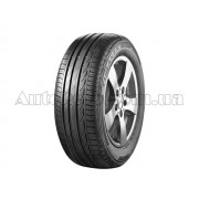 Bridgestone Turanza T001 205/55 R16 91V MOE