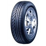 Michelin Pilot Primacy 275/35 ZR20 98Y XL *