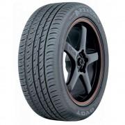 Toyo Proxes 4 Plus 245/40 ZR20 99W XL