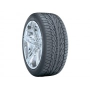 Toyo Proxes S/T II 245/50 R20 102V