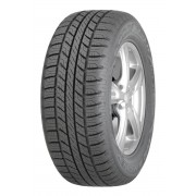 Goodyear Wrangler HP All Weather 255/60 R18 112H XL