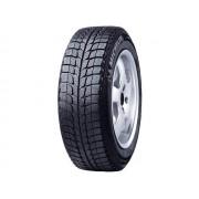 Michelin X-Ice 215/55 R18 99H