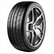 Bridgestone Potenza S007 255/35 ZR20 93Y Run Flat
