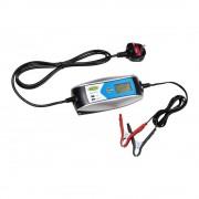 Интеллектуальное зарядное устройство RING RESC404