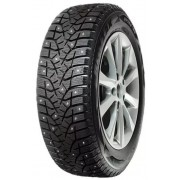 Bridgestone Blizzak Spike-02 205/55 R16 91T (шип)