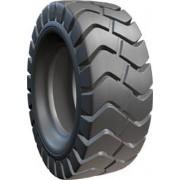 Seha KNK 40 (индустриальная) 6.5 R10 125A5 12PR