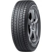 Dunlop Winter Maxx SJ8 275/50 R21 XL