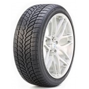Bridgestone Blizzak LM-32 225/55 R17 97H Run Flat *