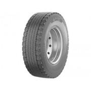Michelin X Line Energy D2 (ведущая) 315/70 R22.5 154/150L