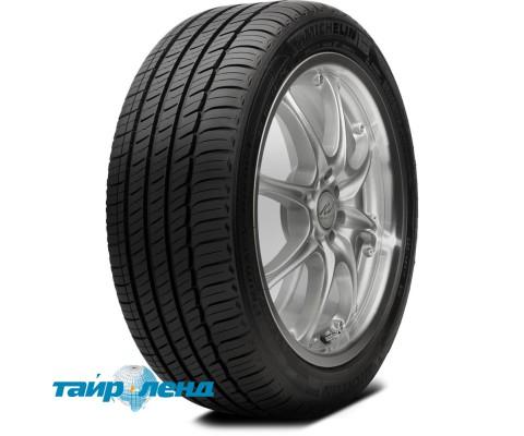 Michelin Primacy MXM4 235/45 R17 94H M0