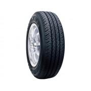 Roadstone Classe Premiere CP321 195/75 R16C 110/108Q