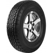 Powertrac Power Lander A/T 215/75 R15 100T