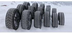 Можно ли сэкономить на приобретении зимних шин?