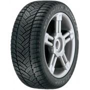 Dunlop SP Winter Sport M3 205/55 R16 91H Run Flat DSST