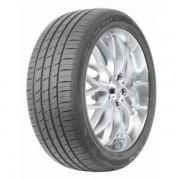 Roadstone NFera RU1 255/55 R19 111V XL