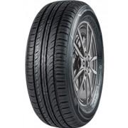 Roadmarch Primestar 66 215/65 R15 96H
