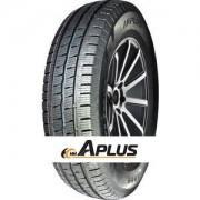 Aplus A869 195/70 R15C 104/102R