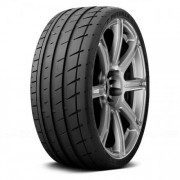 Bridgestone Potenza S007A 265/40 ZR20 104Y XL