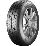 General Tire Grabber A/S 365 255/55 R18 109V XL