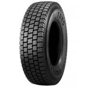 Pirelli TR 85 (ведущая) 225/75 R17.5 129/127M