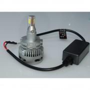 Лампы светодиодные ALed XL D1S 6000K 40W XLD1S (2шт)