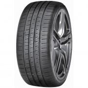 Duraturn Mozzo Sport 245/45 ZR17 99W XL