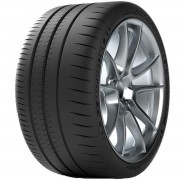 Michelin Pilot Sport Cup 2 225/45 ZR17 94Y XL