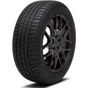 Michelin Pilot Sport A/S 3 275/45 R20 110V XL N0