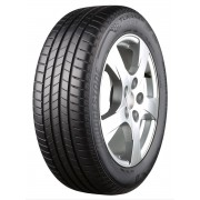 Bridgestone Turanza T005 255/50 ZR19 107Y XL