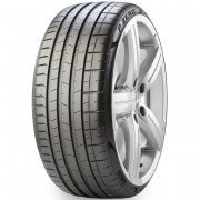 Pirelli PZero PZ4 315/40 ZR21 111Y Demo M0