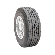 Toyo Open Country H/T 235/75 R16 106S OWL