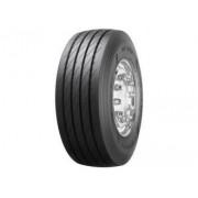 Dunlop SP 246 (прицеп) 385/55 R22.5 160/158L