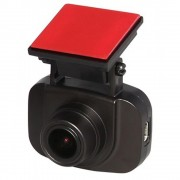 Камера заднего вида внутренняя GT CFI