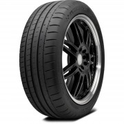Michelin Pilot Super Sport 255/40 ZR18 95Y *