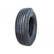 Powertrac Comfort Expert (рулевая) 295/80 R22.5 152/149M