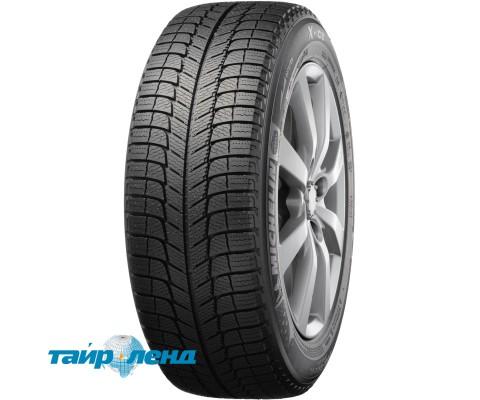 Michelin Latitude X-Ice Xi3 225/60 R18 100H