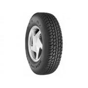 Michelin LTX A/T 235/70 R15 103S