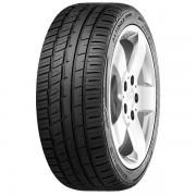 General Tire Altimax Sport 235/40 ZR19 96Y XL