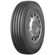 Roadshine RS620+ (рулевая) 295/80 R22.5 154/151M