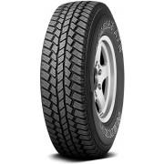 Roadstone Roadian A/T 2 245/65 R17 105S