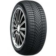 Nexen WinGuard Sport 2 WU7 225/50 R18 99H XL