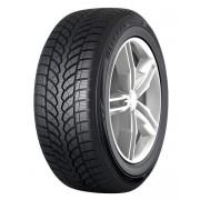 Bridgestone Blizzak LM-80 245/65 R17 111T XL