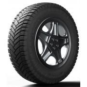 Michelin Agilis CrossClimate 205/70 R15C 106/104R
