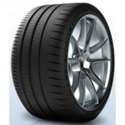 Michelin Pilot Sport Cup 2 265/35 ZR19 98Y XL M01