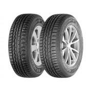 General Tire Snow Grabber 245/65 R17 107H XL