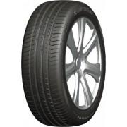 Kapsen K3000 205/50 ZR17 93W XL