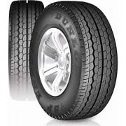 Dunlop SP Endura 225/70 R15C 112/110R
