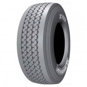Michelin XTE3 (прицеп) 385/65 R22.5 160J